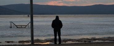 sam rayburn lake fishing guides