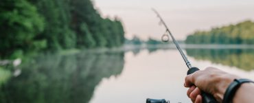 The 12 Ultimate Bucket List Fishing Trips